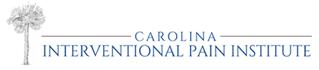 Carolina Interventional Pain Institute (CIPI)
